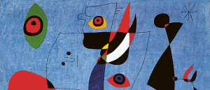 miro-grand-palais-expo-paris