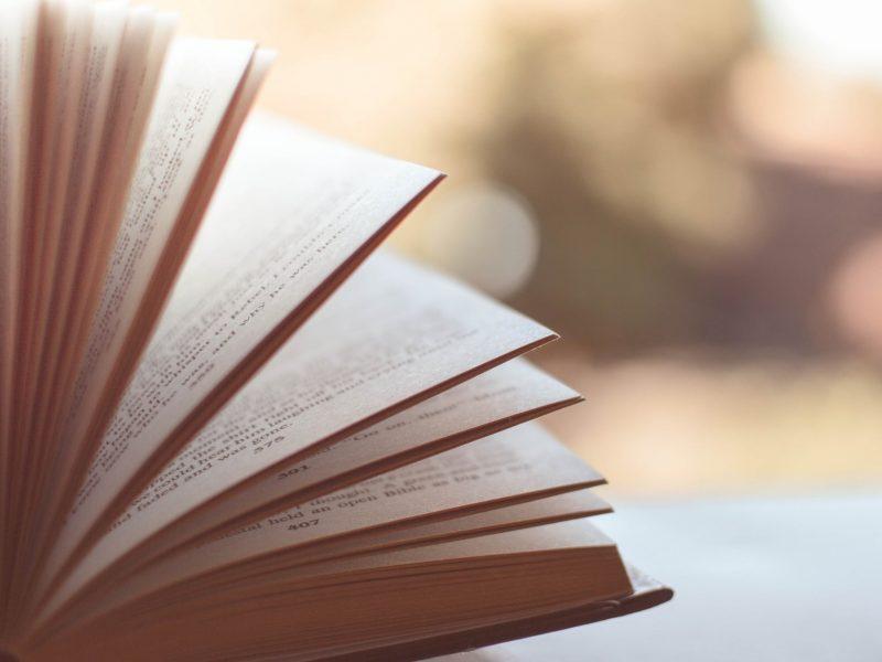 prix littéraires 22018