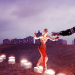 David LaChapelle An Illuminating Path