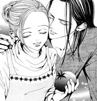 guide manga