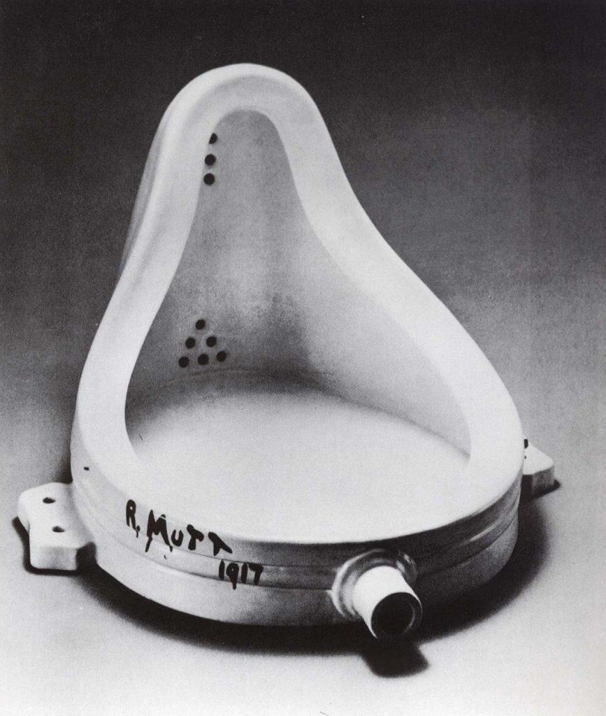 marcel-duchamp-fontaine