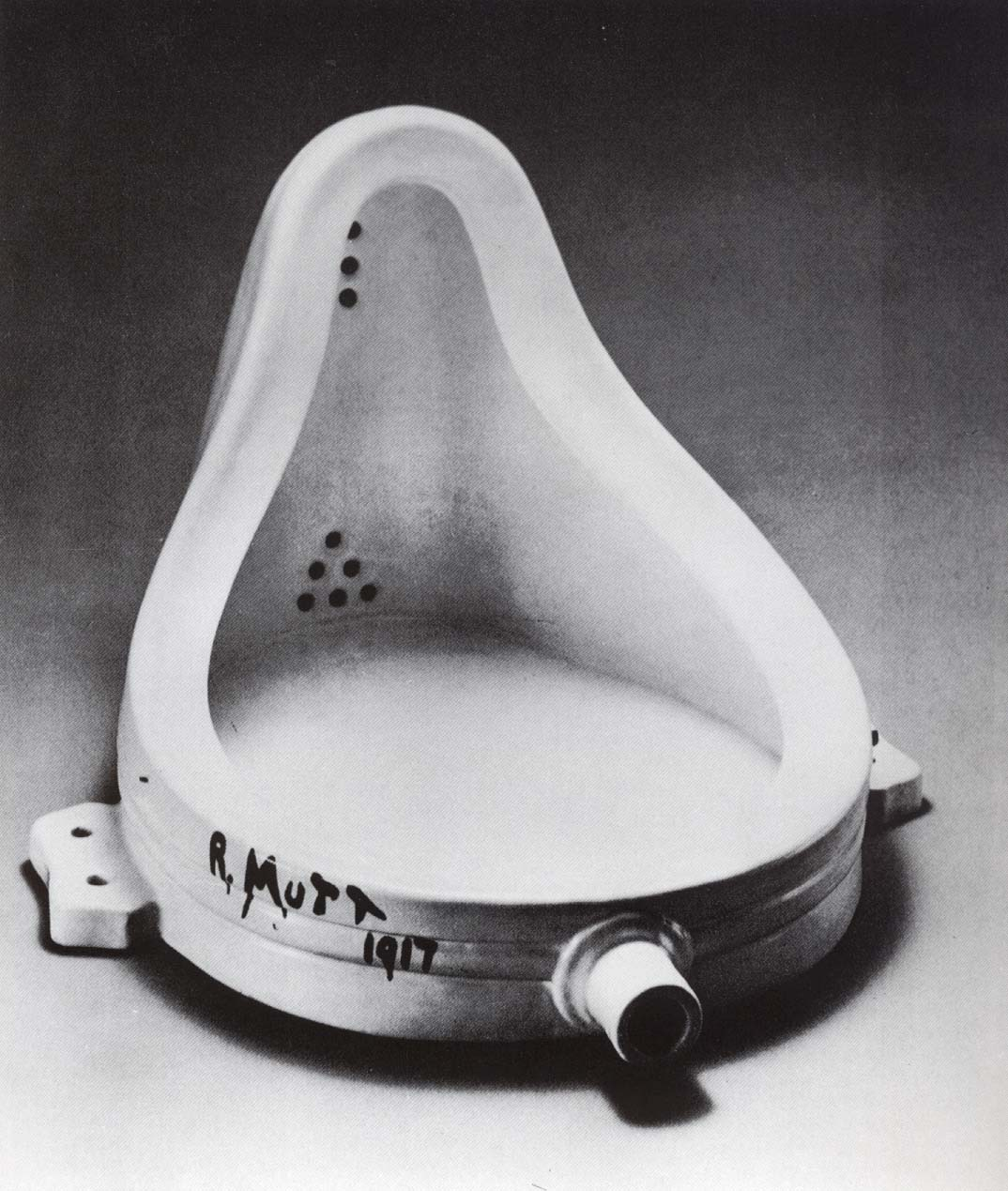 marcel-duchamp-fontaine